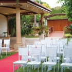 The Golden Ox - Wedding Ceremony_9494.jpg