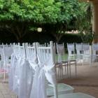 The Golden Ox - Wedding Ceremony_9554.jpg