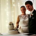 The OX Mock Wedding-35