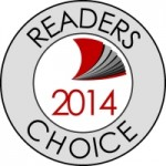 readers-choice-2014-small
