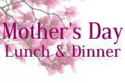 2015-04-MothersDay