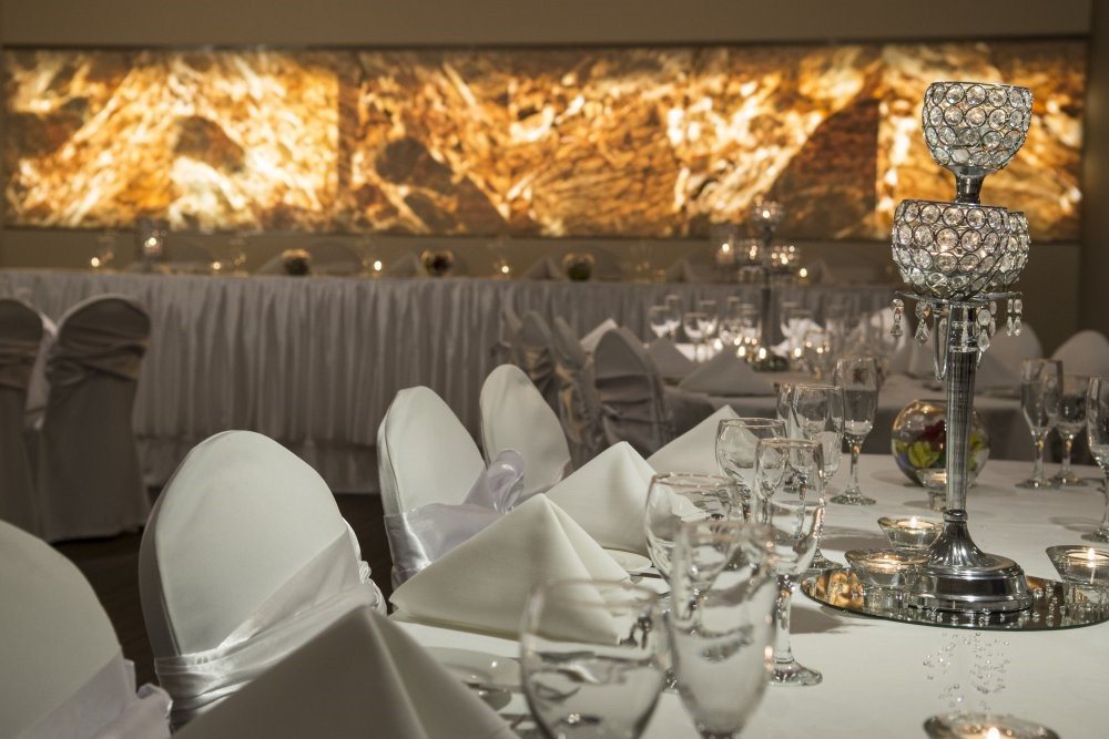The-Golden-Ox-Wedding-Reception-Room-Redcliffe