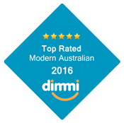 top-rated-modern-australian_peoples-choice-awards_2016