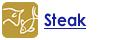 menu-steak