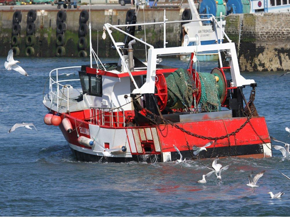 trawler-small