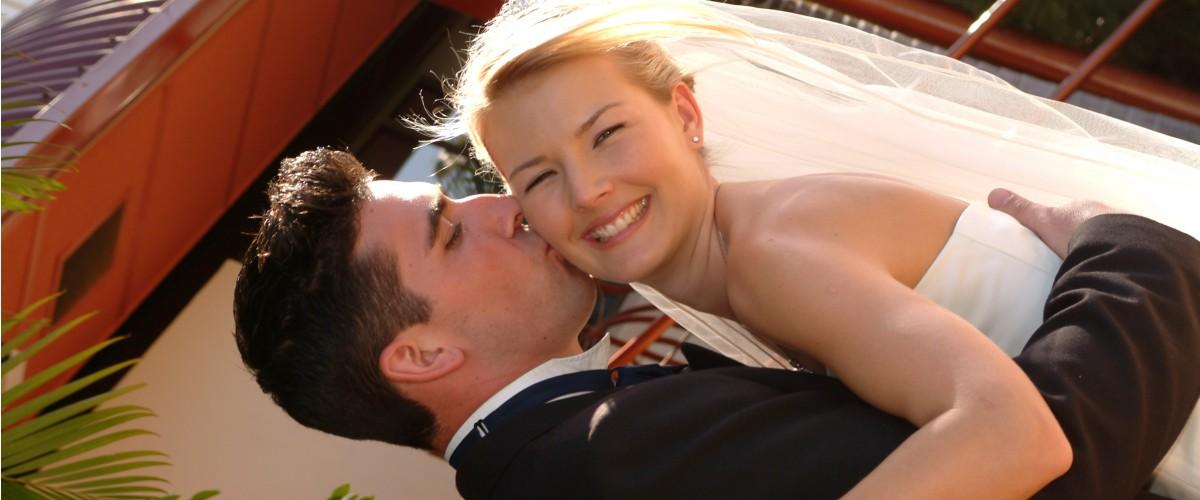 slider-weddings