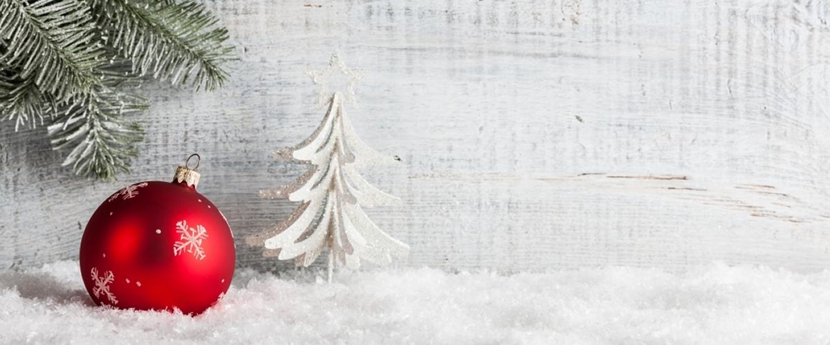 slider-christmas-in-july