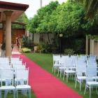 The Golden Ox - Wedding Ceremony_9483.jpg