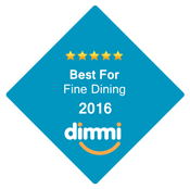 best-for-fine-dining_peoples-choice-awards_2016