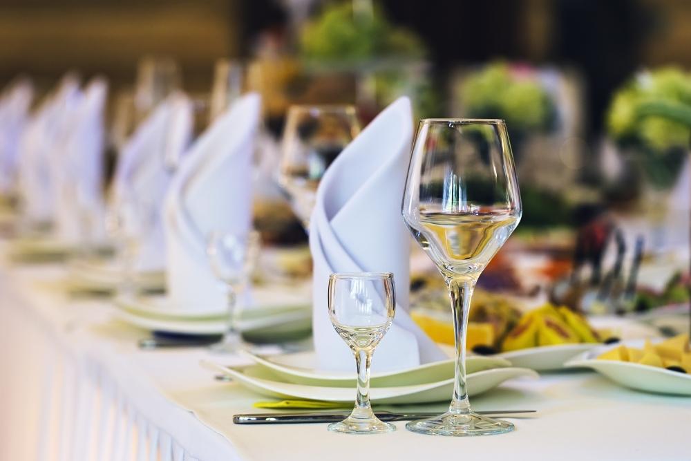 Wine Degustation Dinner at The Golden Ox – Fri 29th April