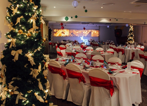 Christmas-Party-Venue-In-Brisbane