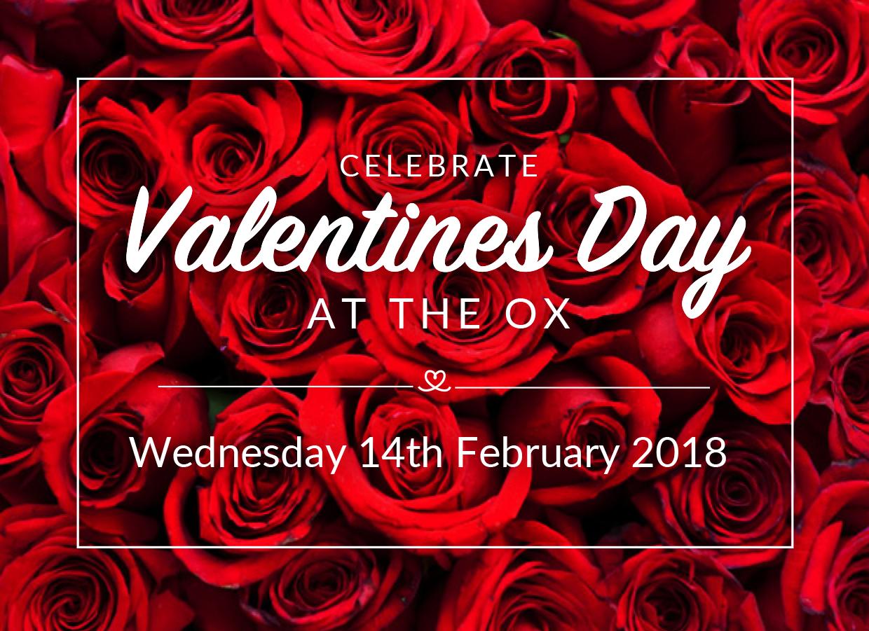 bri celebrate valentines day - HD1240×901