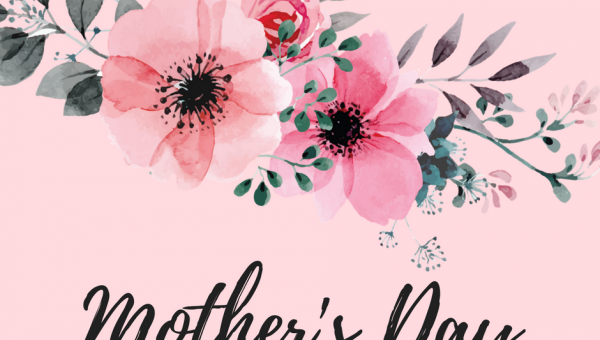 Mothers Day 2018 - Brisbane Restaurant