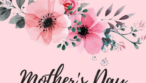 Mothers Day 2018 - Brisbane Restaurant