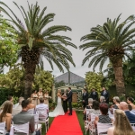 Redcliffe Wedding Venue, North Brisbane