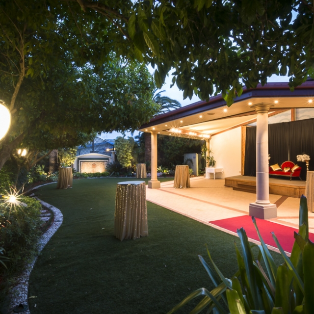 Christmas-Party-Venue-In-Brisbane